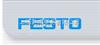 大量销售FESTO电磁阀,FESTO电磁阀