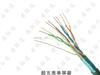 超五类数据线缆