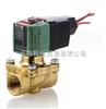 -进口ASCO单电控电磁阀,EFX8210G095