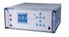 ISO-7637车载电子EMC测试系统价格