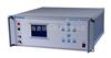 车载电子EMC测试系统