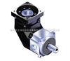 APEX台湾精锐广用行星减速机一级代理商|APEX减速机选型资料|现货库存供应