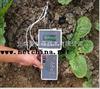 M360606手持土壤水分测试仪/土壤水分计