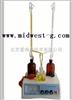 M399663容量法微量水分测定仪/卡尔费休水分仪