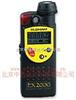 M399863便携式可燃气体检测仪/氢气检测仪