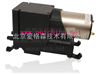 M300680微型水泵(水气两用型)