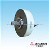 湖南省日本三菱磁粉离合器/磁粉制动器/张力控制器/PLC/变频器/伺服电机选型资料|代理商