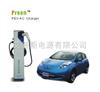 艾普斯PEV-AC系列 智能型电动汽车专用交流充电桩(220V,32/80A)
