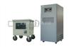 艾普斯ADS系列 SCR相移式直流电源(270VDC)