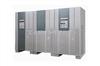 艾普斯BPS-F系列 岸电电源(300~1200kVA)
