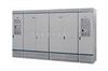 艾普斯BPS-V系列 岸电电源(300~2000kVA)
