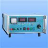 晶闸管综合测试仪